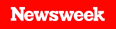 logo - Newsweek.png