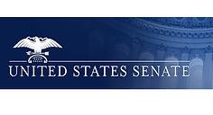 logo - United States Senate.jpg