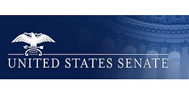 logo - United States Senate.jpg