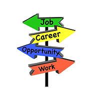 job-opportunity-pic.jpg