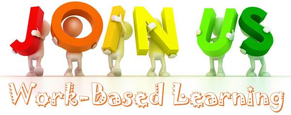 Join us-WBL.png