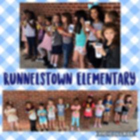 Runnelstown Pic 1.jpg
