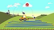 Smart-Farming-IoT-Technologies.jpg