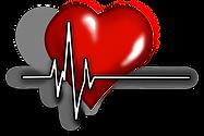 cardiac-156059_960_720.png