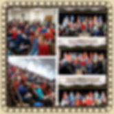 2019-11-12_08.12.38.jpg