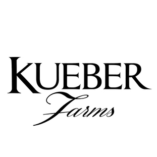 kueberFarms_logo.png