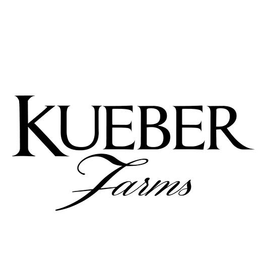 kueberFarms_logo.png