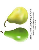 J&R Fruit.JPG