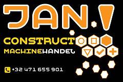 Jan construct.jpg