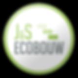 J&S Ecobouw.png