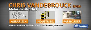 Chris Vandebrouck.PNG
