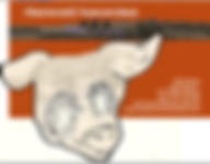 Vleeshoeve.PNG