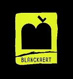 Blanckaert.png