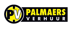 Palmears.PNG