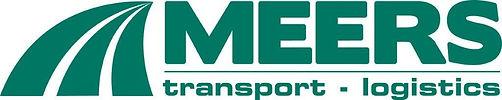 meers-logo-groen.jpg
