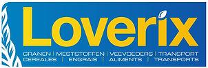 Loverix.jpg