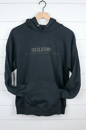 D3 Clothing Hoodie