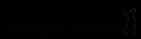 KYP Logo website black.png