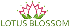 logo lotus blossom logo -web use.png