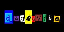 DAGRAVILE FONS NEGRE.png