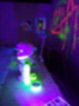IMG_20181011_222638_HDR.jpg