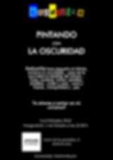 PRESENTA_ (1).png