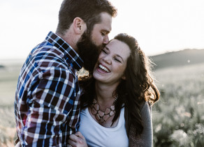 4 ways to date your spouse that will keep your connection alive!