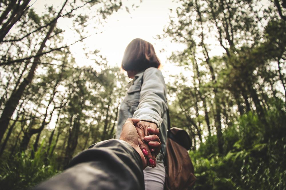 long term relationship, relationship goals, relationship advice