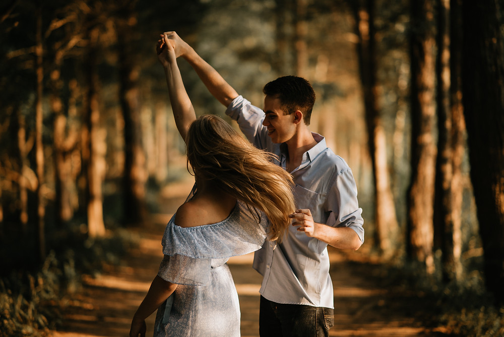 gratitude in relationships, grateful for each other, celebrate your love