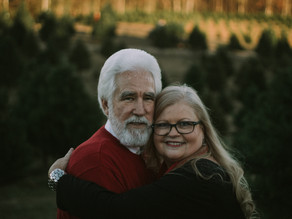 Dating over 50 and why it's awesome!
