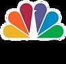 200px-NBC_logo.png