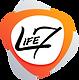 LOGO-Life7-2.png