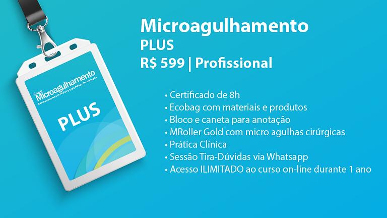 Microagulhamento Plus (1)