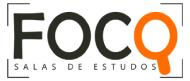 SiteMicroagulhamento Foco.png