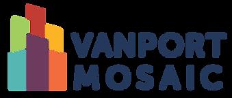 VanportMosaic_Logo.png