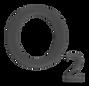 O2-Logo_edited.png