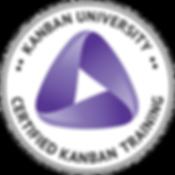 Kanban-university-certified-training-seal-prague-czech-republic.png