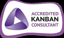 Kaveh Kalantar Hormozi - Accredited Kanban Consultant - Prague, Czech Repblic.