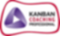 Kanbn Coaching Professional - KCP - Certification Badge