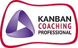 Kanban Coaching Professionl (KCP) - Kaveh Kalantar Hormozi - Prague, Czech Republic.