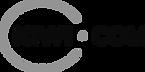 1200px-Kiwi.com_logo_edited.png
