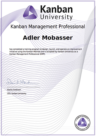 kmp-credential-kanban-management-professional-credential