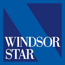 Windsor Star.jpg