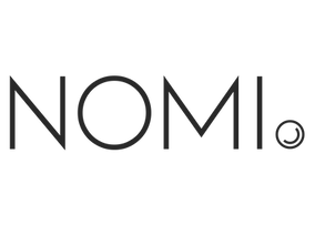 NOMI Logo with _BLACKIcon.png