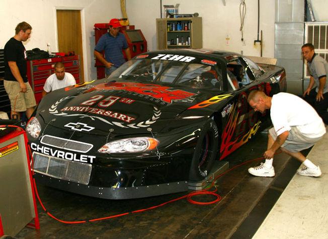 racecartechnology-level02.jpg