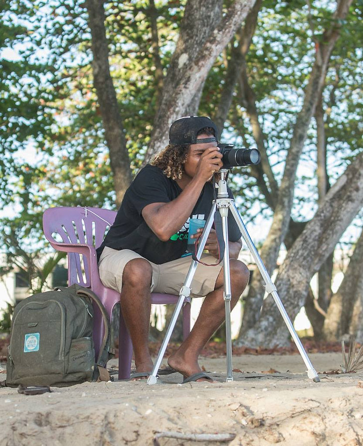 papito filming.jpg