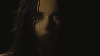 """7th Floor"" (Music Video)"