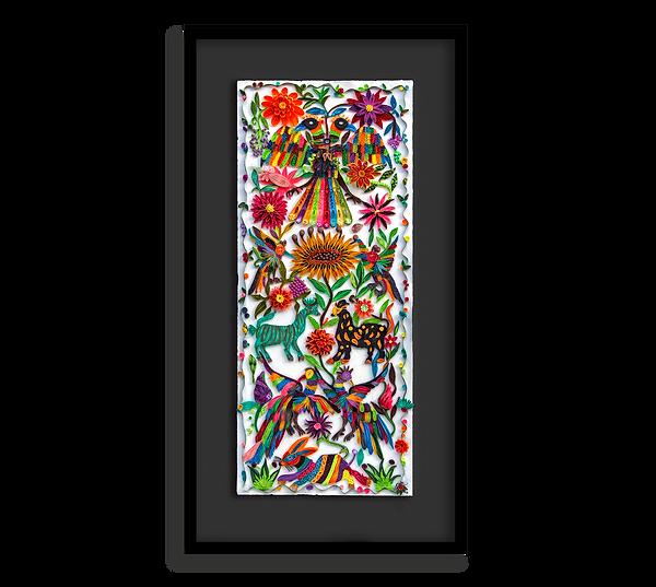 framed-artwork-Otomi.png