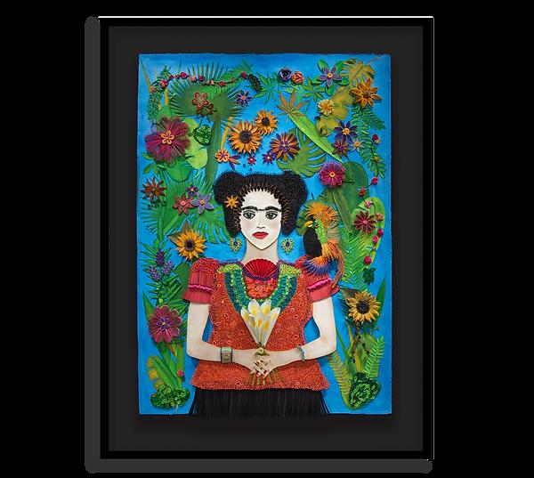 framed-artwork-Frida.png