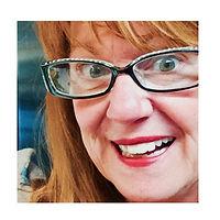 Work-squares-Gail.jpg